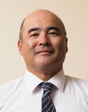 た つじ 事故 けい 神奈川県 青葉警察署ホームページ